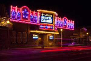 Photo of Jailhouse Motel And Casino