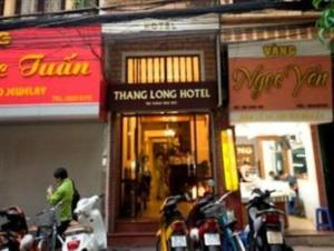 Photo of Thang Long 1 Hotel