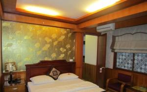Photo of Valentine Hotel   Hong Ha