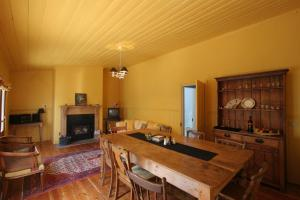 Photo of Corinella Country House