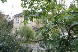 Green Hedges   Self Catering