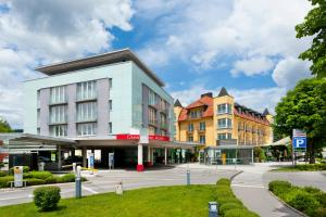 Photo of Casinohotel Velden