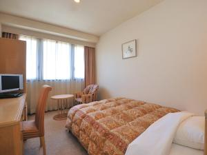 Hotel Sun Valley Annex, Hotely  Beppu - big - 4