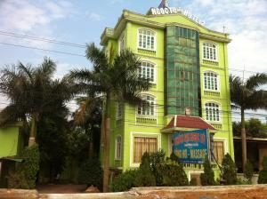 Photo of Ngoc Tu Hotel