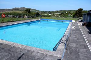 Photo of Derrynane Hotel