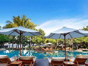 The Royal Beach Seminyak Bali   M Gallery Collection