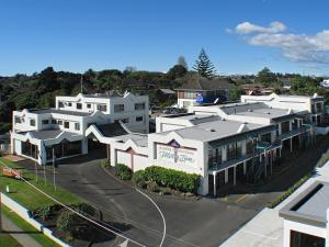 Photo of Best Western Ellerslie International