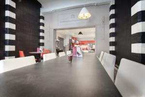 Mercure Lille Centre Grand Place Hotel (36 of 77)