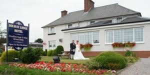 Photo of Solway Lodge Hotel