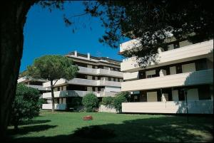 Photo of Residenza Nido Del Gabbiano