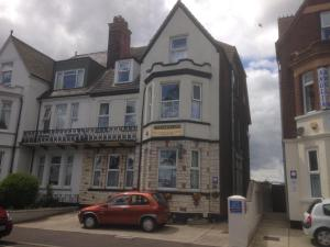 Photo of Cleasewood Guest House
