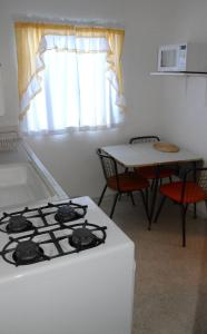 Queen Suite with Kitchenette one