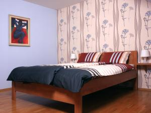 Apartment in Zlin: hotels Zlin - Pensionhotel - Hotels