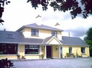 Photo of Davmar B&B