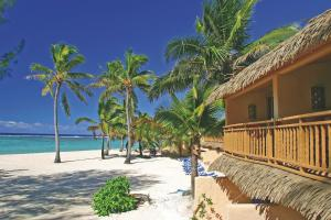 Photo of Sanctuary Rarotonga On The Beach