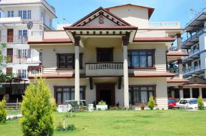 Photo of Dipankara Holiday Home