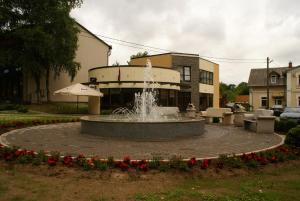 Photo of Pils Hostel