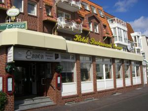 Photo of Hotel Restaurant Ennen