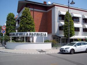 Photo of Hotel Meublè Villa Patrizia