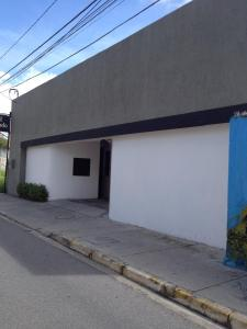 Photo of Motel Sobrado (Adult Only)