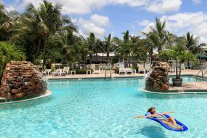Photo of Greenlinks Resort, An Ascend Hotel Collection Member