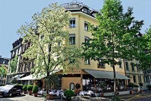 Photo of Hotel Seegarten