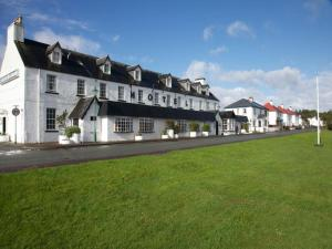 Photo of Kings Arms Hotel   A Bespoke Hotel