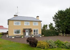 Photo of Ard Na Greine Country House
