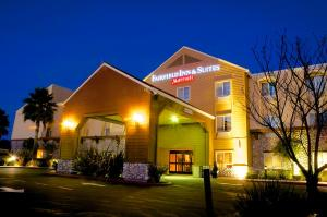 Photo of Fairfield Inn And Suites By Marriott Napa American Canyon