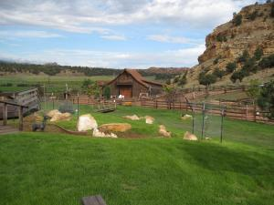 Photo of The Ranch At Elk Valley