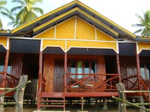 Photo of Pan's Bungalow