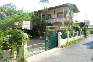 Photo of Lek Guesthouse