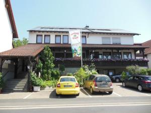 Photo of Hotel & Restaurant Zum Ochsen
