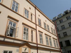 Photo of Residence Pinkas Prague