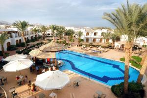 Photo of Coral Hills Resort Sharm El Sheikh