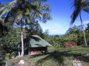 Photo of Phangan Natural Resort