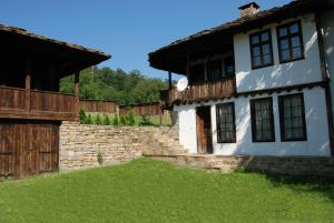 Photo of Balkanets Guest House