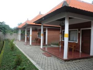 Soni Guest House