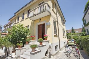 Photo of B&B Casa Robinig