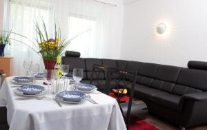 Apartment Zentrum-Prater-Donau