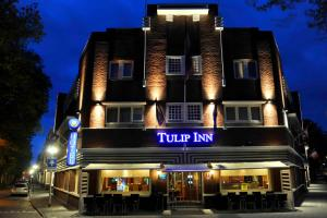 Photo of Tulip Inn Bergen Op Zoom