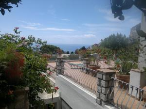 Photo of Hotel 4 Stagioni