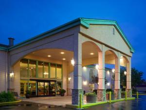 Photo of Travelodge Grand Junction