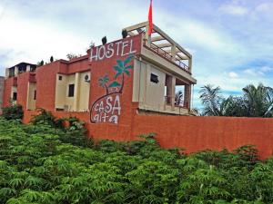 Photo of Casa Alta Hostel