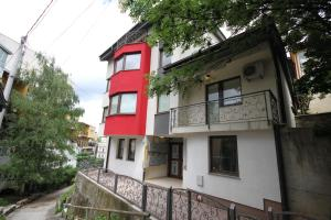 Photo of Sarajevo Apartments
