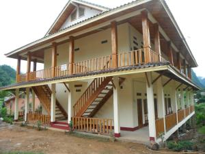 Photo of Vongmany Guesthouse