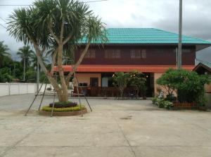 Photo of Banbor Resort