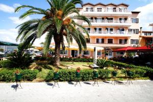 Photo of Hotel Nirikos