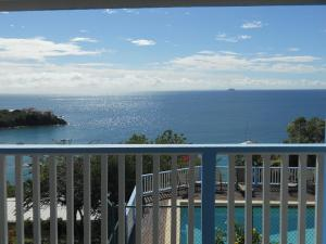 Photo of Paradise Cove Ocean Front Villas And Suites