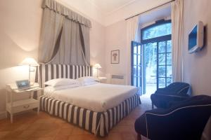 Photo of Hotel San Pancrazio